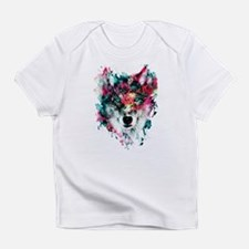Wolf Infant T-Shirt