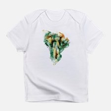WILD AFRICA Infant T-Shirt