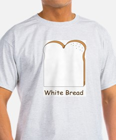 WhiteBread T-Shirt