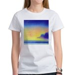 11.perfect beach..? Women's T-Shirt