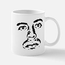 EL CHAPO Mugs