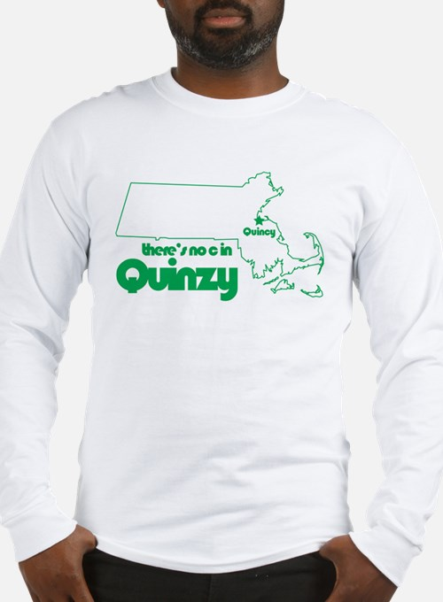 Quinzy-kelly-12wide Long Sleeve T-Shirt