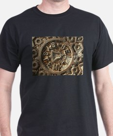 Pacific Bell cover T-Shirt