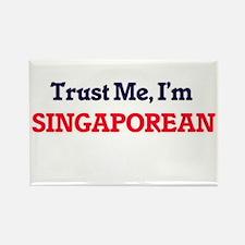 Trust Me, I'm Singaporean Magnets