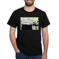 dead elf T-Shirt