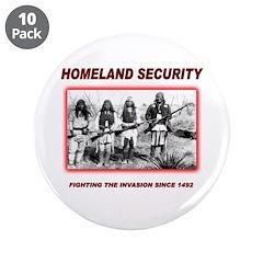 Homeland Security Native 3.5