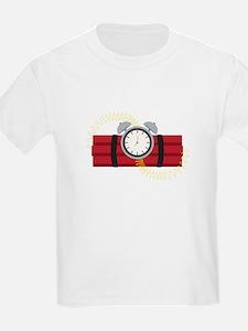 Dynamite T-Shirt