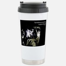 Cool Quote Travel Mug