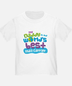 Mail Carrier Gifts for Kids T