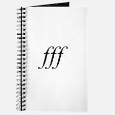 Dynamics Designs Journal