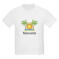 Novato T-Shirt