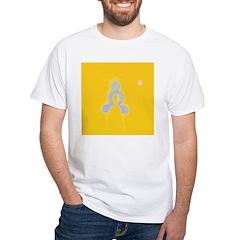 90b.truest self..? Shirt