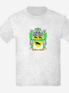 Sweeney T-Shirt