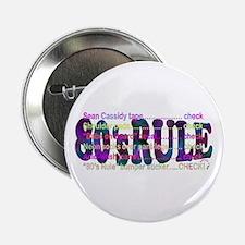 "80's Rule! 2.25"" Button"