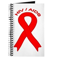 AIDS/HIV Journal