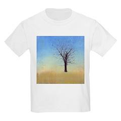 23.waimea.. Kids T-Shirt
