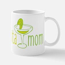 Margarita Mom Mugs