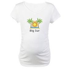 Big Sur Shirt