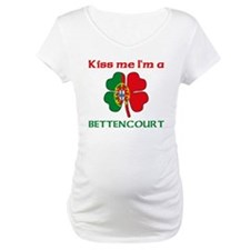 Bettencourt Family Shirt