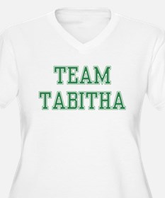 TEAM TABITHA   T-Shirt
