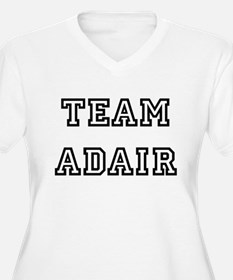 TEAM ADAIR T-SHIRTS  T-Shirt