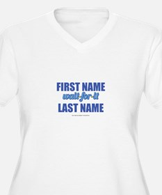 HIMYM Personalize T-Shirt
