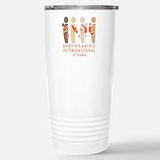 BWI Logo Travel Mug