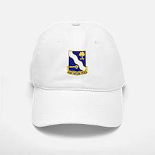 143rd Infantry Regiment Baseball Baseball Cap