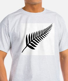 Unique New zealand T-Shirt