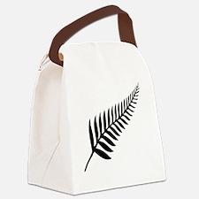 Cute New zealand Canvas Lunch Bag