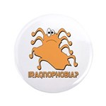 Iraqnophobia Iraq Large Buttons (100 pk)