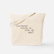Funny Tytys ts Tote Bag