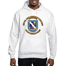 Flash - 1st Bn 143rd Infantry Re Jumper Hoody