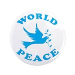 World Peace, Peace and Love. 3.5