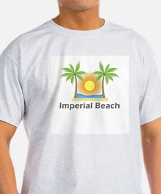Imperial Beach T-Shirt