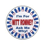 Mitt Romney for President 3.5