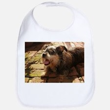 Kanoe rescue dog blind Bib