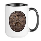 Viking Coffee Mugs