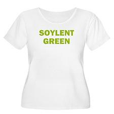 Unique Soylent green T-Shirt