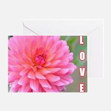 Funny Greetingcard Greeting Card