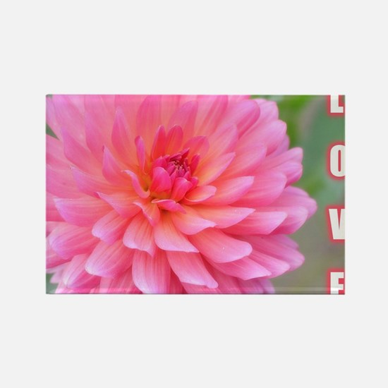 Cool Greetingcards Rectangle Magnet