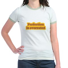 Perfection T