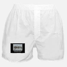 Followership Boxer Shorts