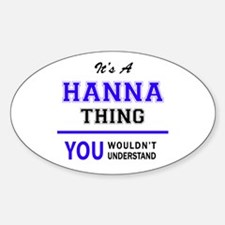 It's HANNA thing, you wouldn't understand Decal