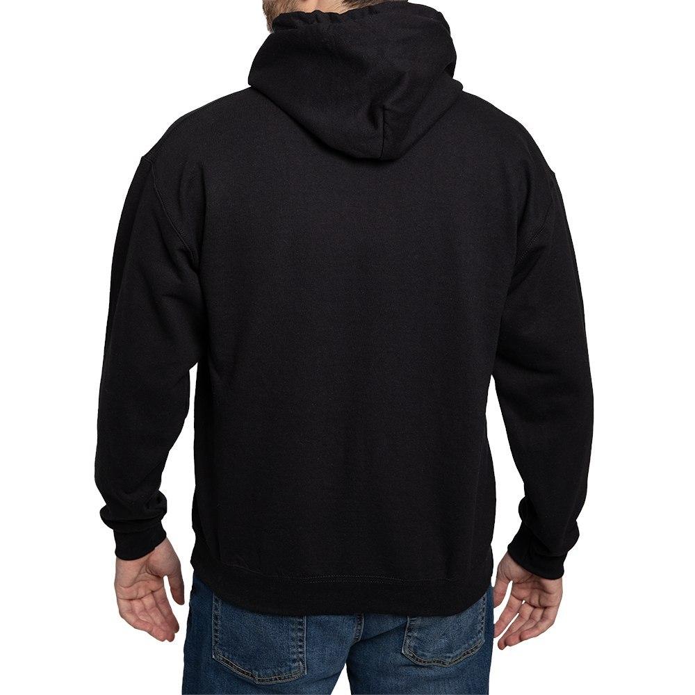 178056962 CafePress Hulk Hearts Sweatshirt Pullover Hoodie