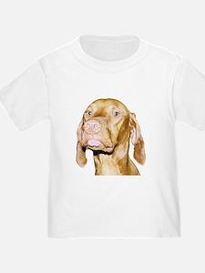 Stinker.jpg T-Shirt