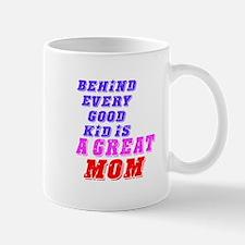 Happy Mother's Day Designs Mug