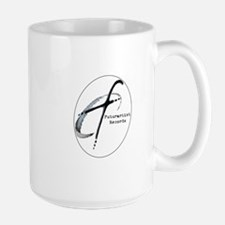 Futurartist 01 Mugs