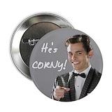 Corny collins Single