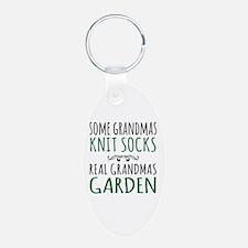 Unique Gardening idea Keychains